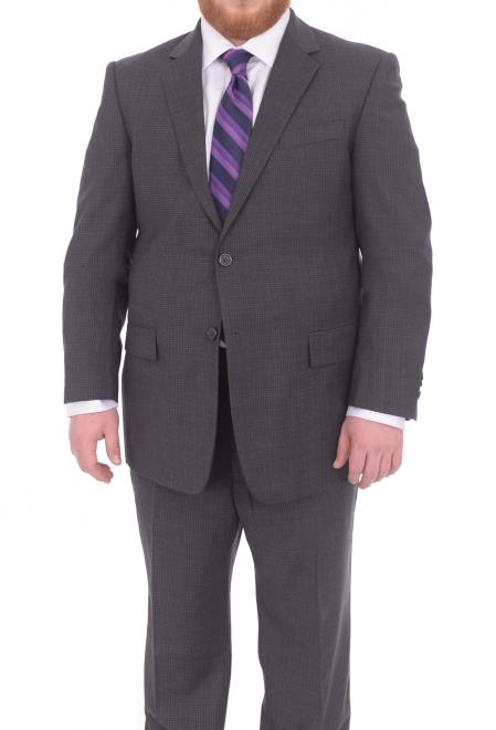 Charcoal-Gray-Checked-Wool-Suit-37680.jpg
