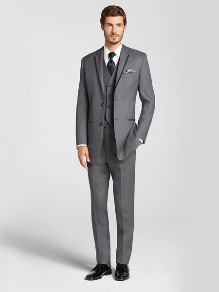 Charcoal-Grey-Color-Tuxedo-Suit-32122.jpg