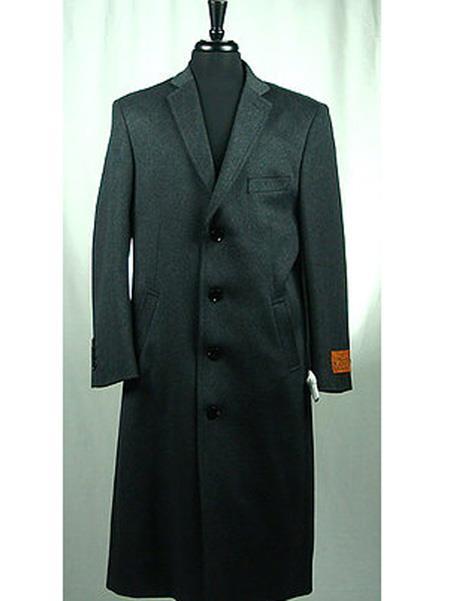 Charcoal-Grey-Color-Wool-Overcoat-31894.jpg