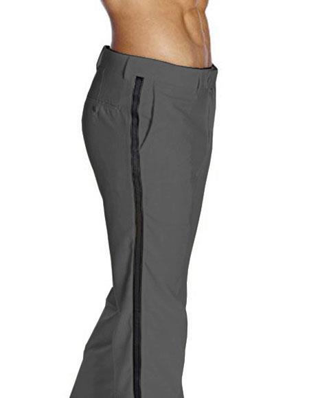 Charcoal-Grey-Flat-Front-Pant-33001.jpg