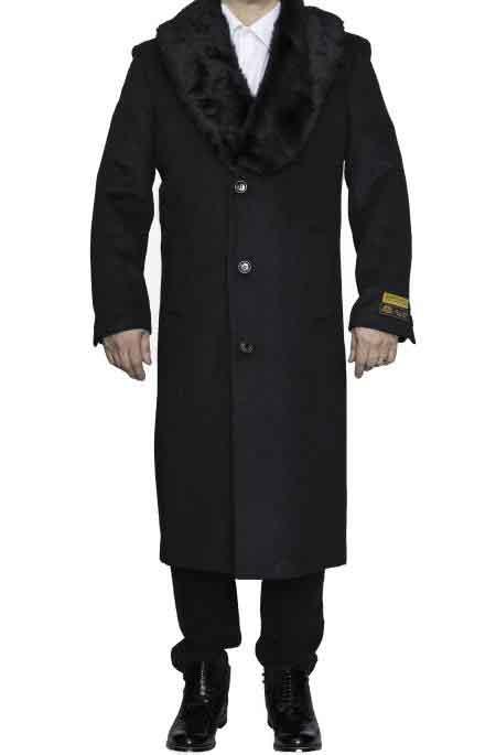 Charcoal-Grey-Wool-Dress-Overcoat-36844.jpg