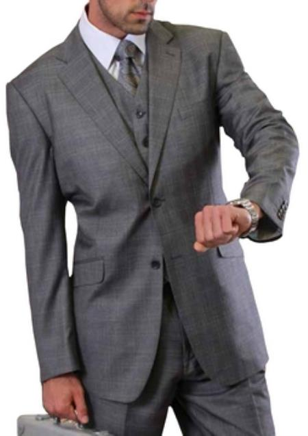 Charcoal-Regular-Fit-Suit-14630.jpg