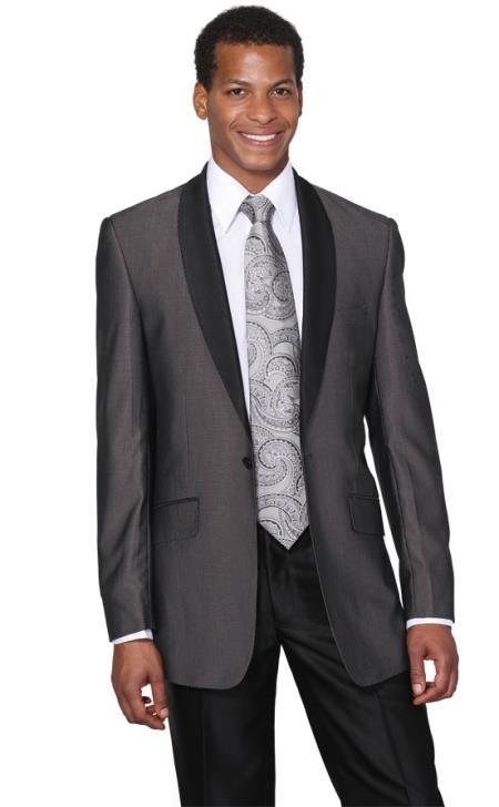 Charcoal-Shawl-Collar-Tuxedo-20588.jpg