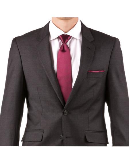 Charcoal-Slim-Fit-Wedding-Suits-32804.jpg