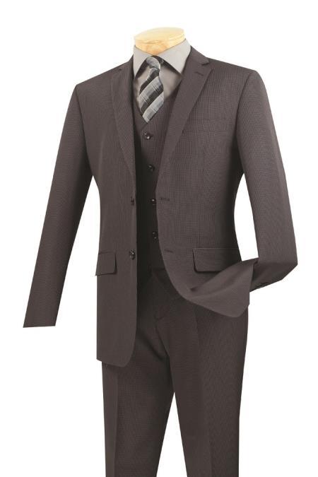 Charcoal-Wool-Slim-Fit-Suit-18796.jpg