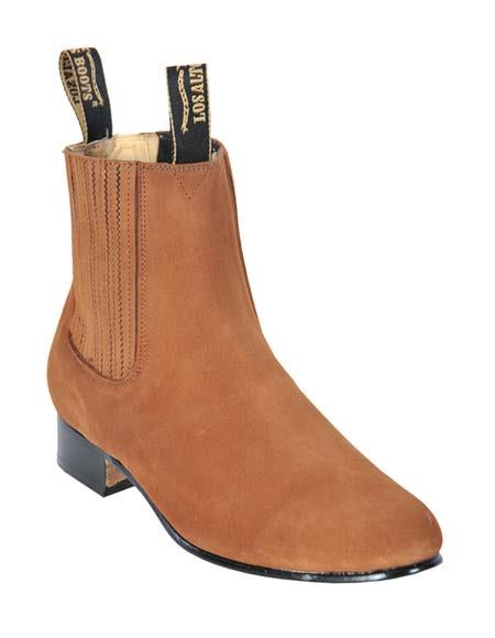 Charro-Leather-Camel-Color-Boots-30945.jpg