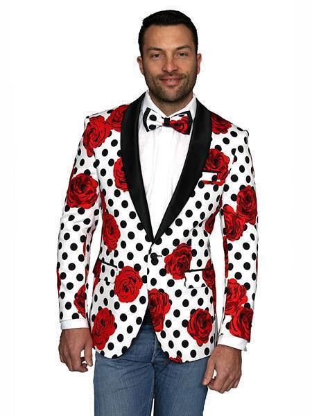 Cheap-Fashion-Sports-Coats-Blazer-39991.jpg