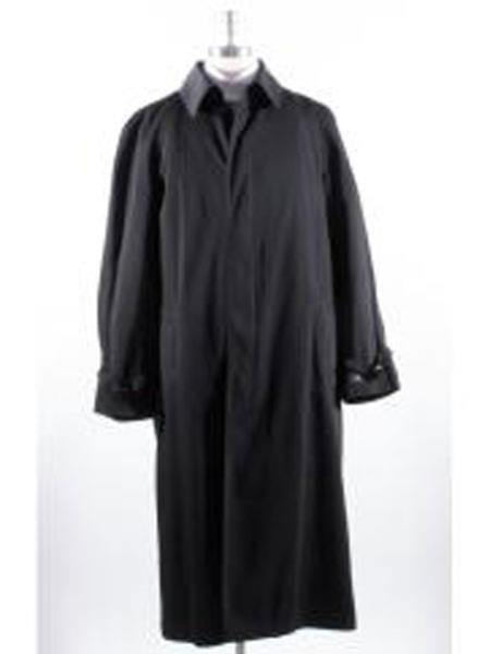 Cheap-Fashion-Trench-Coat-40014.jpg