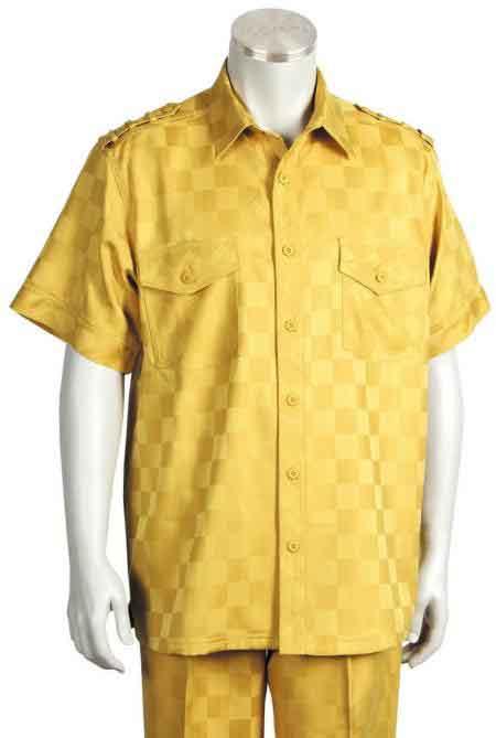 Checkered-Fastening-Walking-Suit-39868.jpg