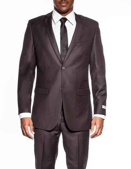 Chocolate-Brown-Wedding-Skinny-Suit-37613.jpg