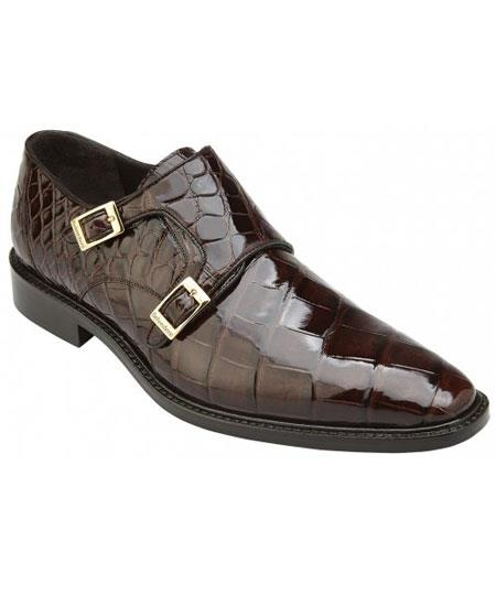 Chocolate-Plain-Toe-Loafer-Shoes-39220.jpg