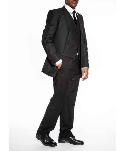 Classic-Black-Wedding-Prom-Suit-37608.jpg