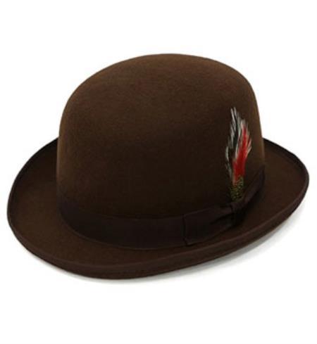 Classic-Derby-Brown-Wool-Hat-30038.jpg