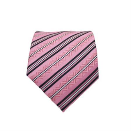 Classic-Pink-Striped-Necktie-17995.jpg