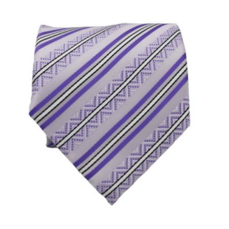 Classic-Purple-Color-Necktie-17958.jpg