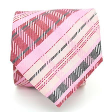 Classic-Slim-Pink-Necktie-17976.jpg