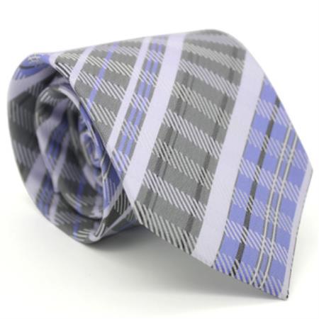 Classic-Slim-Purple-Necktie-17977.jpg