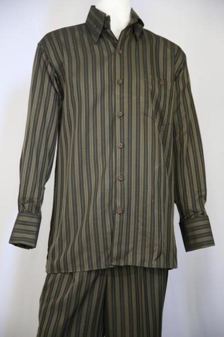 Classic-Stripe-Olive-Walking-Suit-38757.jpg