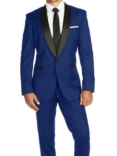 Cobalt-Blue-1-Button-Suit-27391.jpg