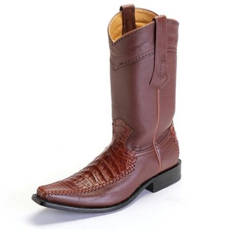 Cognac-Caiman-Skin-Boot-13249.jpg