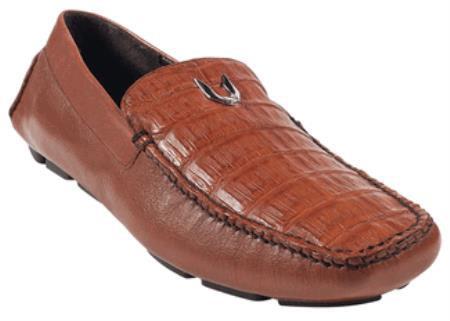 Cognac-Caiman-Skin-Shoes-17352.jpg