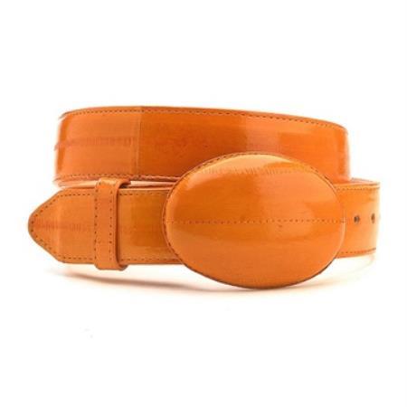 Cognac-Color-Eel-Skin-Belt-12864.jpg