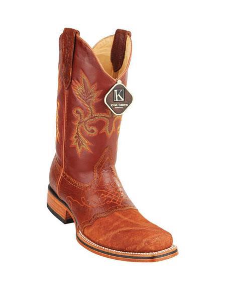 Cognac-Color-Elephant-Skin-Boots-33075.jpg