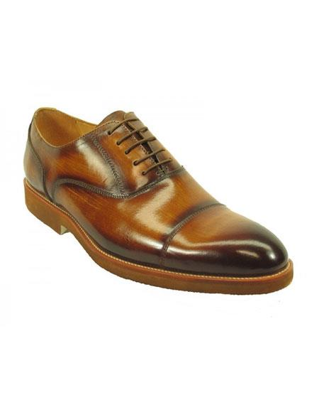 Cognac-Color-Leather-Oxford-Shoes-34093.jpg