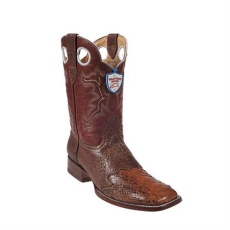 Cognac-Color-OStrich-Boots-18166.jpg
