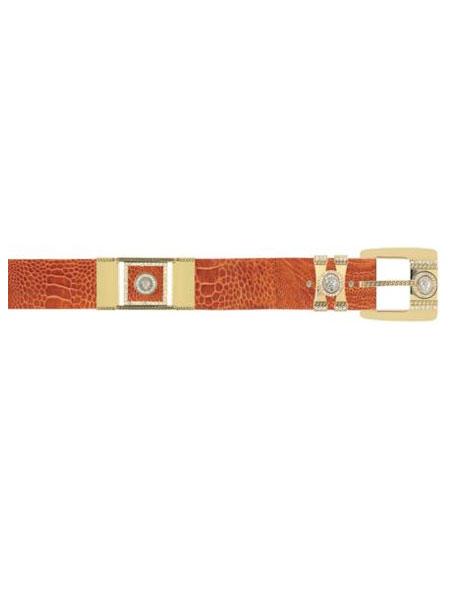 Cognac-Color-Ostrich-Leather-Belt-13532.jpg
