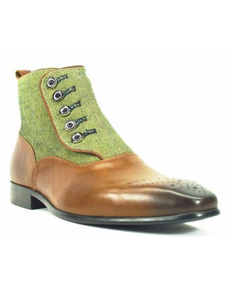 Cognac-Denim-Leather-Half-Boot-38590.jpg
