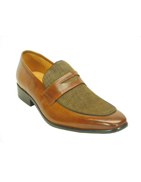 Cognac-Denim-Leather-Loafer-37262.jpg