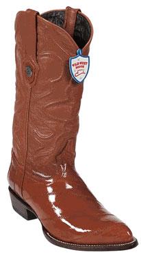 Cognac-Eel-Skin-Western-Boots-15504.jpg