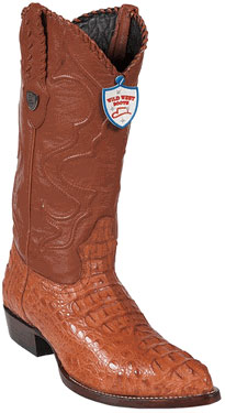 Cognac-J-Toe-Western-Boots-15473.jpg