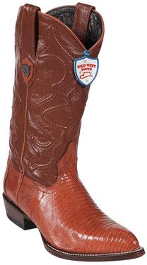 Cognac-Lizard-Skin-Western-Boots-15515.jpg