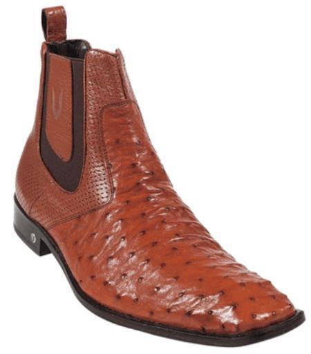 Cognac-Ostrich-Dress-Boot-17370.jpg