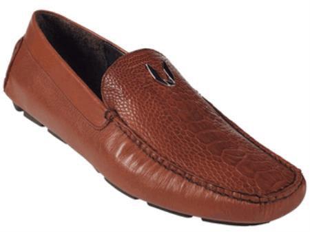 Cognac-Ostrich-Skin-Shoes-17351.jpg