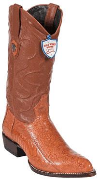 Cognac-Ostrich-Skin-Western-Boots-15498.jpg