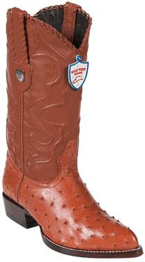 Cognac-Ostrich-Western-Boots-15449.jpg