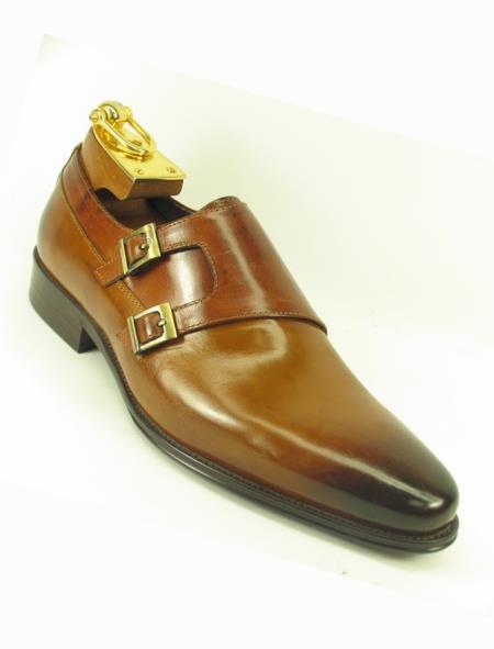 Cognac-Side-Double-Buckle-Loafer-34375.jpg