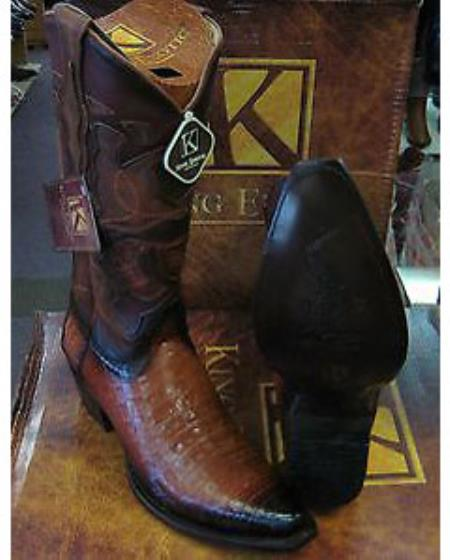 Cognac-Snip-Toe-Cowboy-Boot-25085.jpg