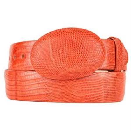 Cognac-Teju-Lizard-Skin-Belt-23781.jpg