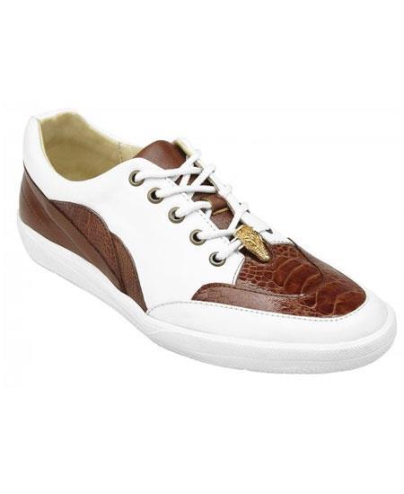 Cognac-White-Calf-Casual-Sneakers-39352.jpg