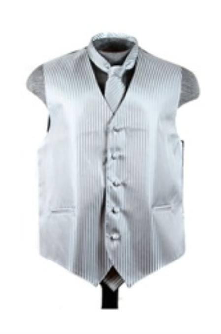 Combo-Grey-Vest-and-Tie-8181.jpg