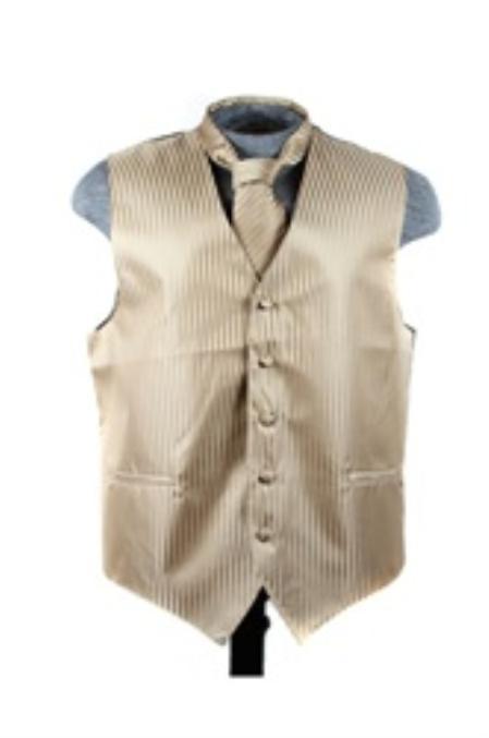 Combo-Mocha-Vest-and-Tie-8182.jpg