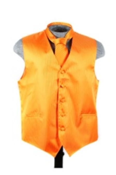 Combo-Orange-Vest-and-Tie-8184.jpg