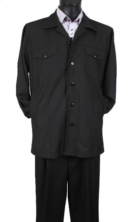 Combo-Style-Black-Suit-11478.jpg