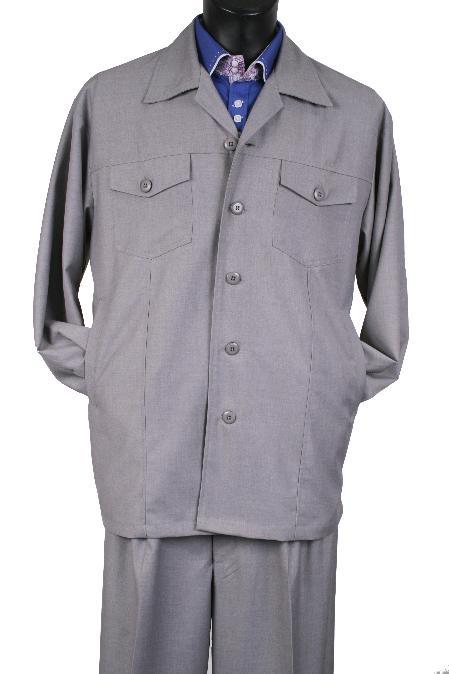 Combo-Style-Grey-Suit-11481.jpg