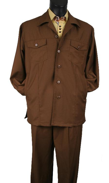 Combo-Style-Tobacco-Color-Suit-11480.jpg