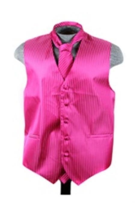 Combo-Violet-Vest-and-Tie-8187.jpg